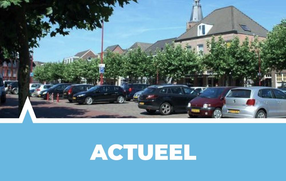 Balans Boxtel - Actueel