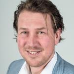 Jasper van den Aker