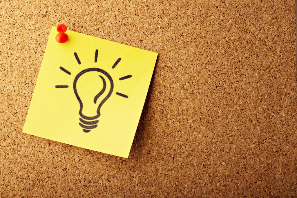 Week van de Ideeën voor een beter Boxtel