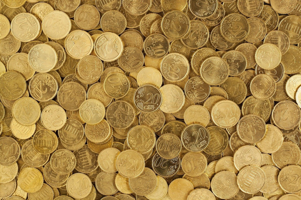 2021-03-25 BALANS Schriftelijke vragen: Minister Hoekstra zegt 'NEE' tegen extra jeugdgeld voor gemeenten.
