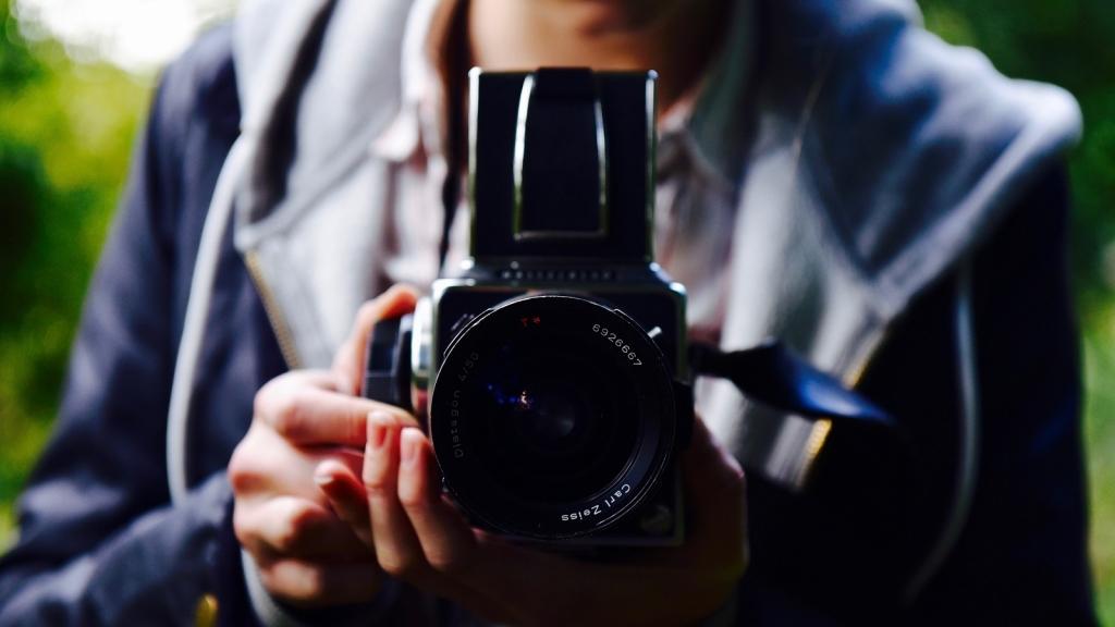 Ons Belang (1V) met documentaire Wim van der Zanden