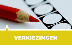 Balans Boxtel - Verkiezingen